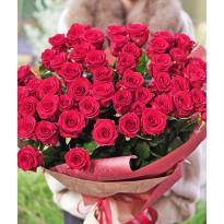 Бизнес-букет: цветы для деловых встреч и поздравлений в Киеве