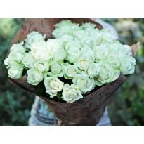 Цветы ко дню святого Валентина: как выбрать букет и не ошибиться?