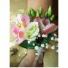 Bracelet bridesmaid No. 7