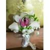 Bracelet bridesmaid No. 6