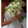 Букет невесты № 39