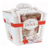 150g Candy Raffaelo to buy in addition to the bouquet of flowers