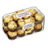 Ferrero Rocher Chocolates (200g) to buy in addition to the bouquet of flowers