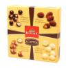 Crown Candy 150g, jelly beans assorted - addition to the bouquet of flowers