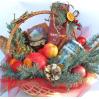 Christmas gift basket Premium No. 8