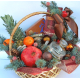 Gift baskets available in Kiev delivery