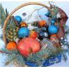 Christmas gift basket Premium No. 5