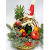 new year's gift basket No. 16