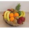 Fruit basket No. 4