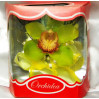Орхидея в коробочке №2