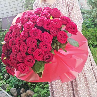 Доставка цветов Киев Печерск