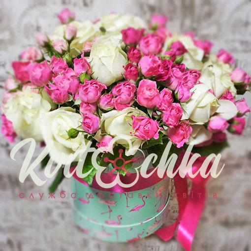 Доставка цветов дешево по киеву харьков рынок барабашова живые цветы