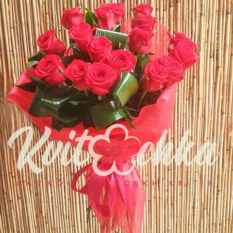 Где купить цветы в киеве недорого купить оптом розы в санкт петербурге